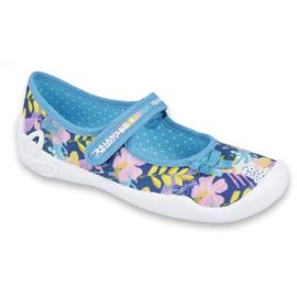 Zapatos befado para niños 114Y386 1