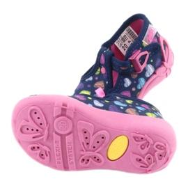 Zapatos befado para niños 213P118 5