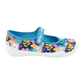 Zapatos befado para niños 114Y386 2
