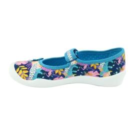 Zapatos befado para niños 114Y386 4
