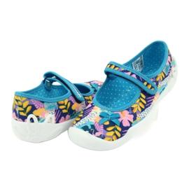 Zapatos befado para niños 114Y386 6