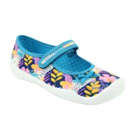 Zapatos befado para niños 114Y386 3
