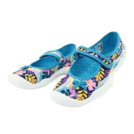 Zapatos befado para niños 114Y386 5