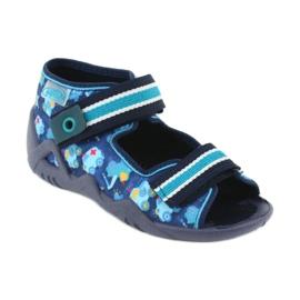 Zapatos befado para niños 250P090 3