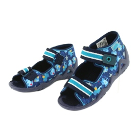 Zapatos befado para niños 250P090 5