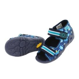 Zapatos befado para niños 250P090 7
