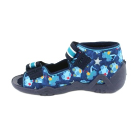 Zapatos befado para niños 250P090 4