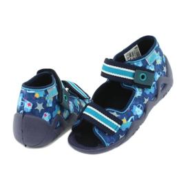 Zapatos befado para niños 250P090 6