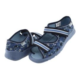 Zapatos befado para niños 969Y141 4