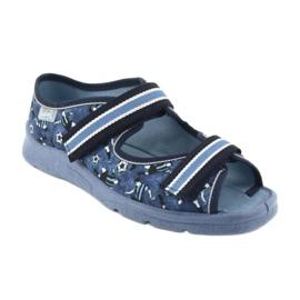 Zapatos befado para niños 969Y141 1