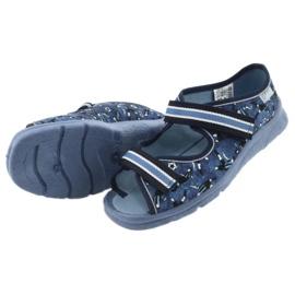 Zapatos befado para niños 969Y141 5