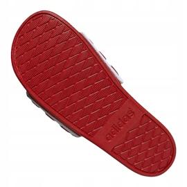 Zapatillas adidas Adilette Comfort Adj M EG1346 2