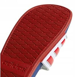 Zapatillas adidas Adilette Comfort Adj M EG1346 4