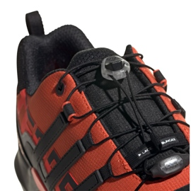 Zapatillas Adidas Terrex Swift R2 M EF4628 1