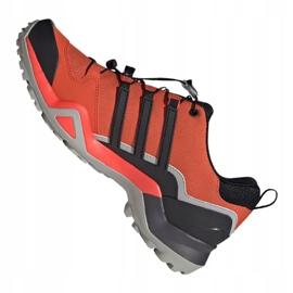 Zapatillas Adidas Terrex Swift R2 M EF4628 2