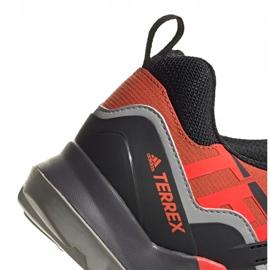 Zapatillas Adidas Terrex Swift R2 M EF4628 3