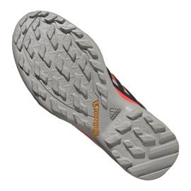 Zapatillas Adidas Terrex Swift R2 M EF4628 4