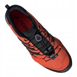 Zapatillas Adidas Terrex Swift R2 M EF4628 5
