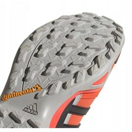 Zapatillas Adidas Terrex Swift R2 M EF4628 6