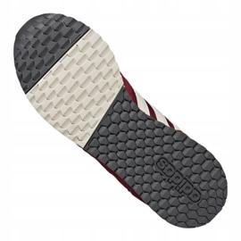 Adidas 8K 2020 M EH1431 calzado 1