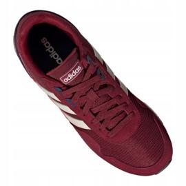Adidas 8K 2020 M EH1431 calzado 2