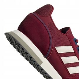 Adidas 8K 2020 M EH1431 calzado 3