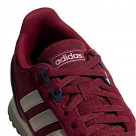 Adidas 8K 2020 M EH1431 calzado 4