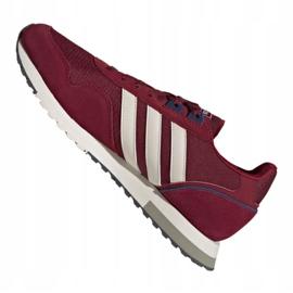 Adidas 8K 2020 M EH1431 calzado 5
