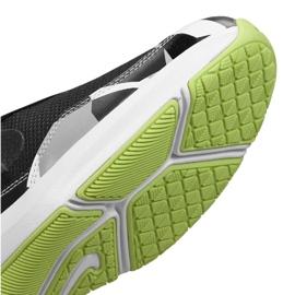 Zapatillas Nike Air Max Alpha Trainer 2 M AT1237-009 negro 2