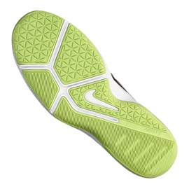 Zapatillas Nike Air Max Alpha Trainer 2 M AT1237-009 negro 5