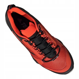 Zapatillas Adidas Terrex AX3 M EG6178 1