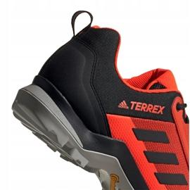 Zapatillas Adidas Terrex AX3 M EG6178 3