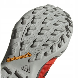 Zapatillas Adidas Terrex AX3 M EG6178 4
