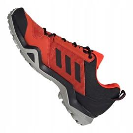 Zapatillas Adidas Terrex AX3 M EG6178 5
