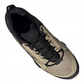 Zapatillas Adidas Terrex AX3 M EF4592 1
