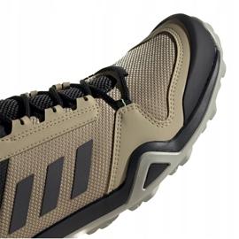 Zapatillas Adidas Terrex AX3 M EF4592 2