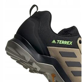 Zapatillas Adidas Terrex AX3 M EF4592 3