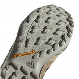 Zapatillas Adidas Terrex AX3 M EF4592 4
