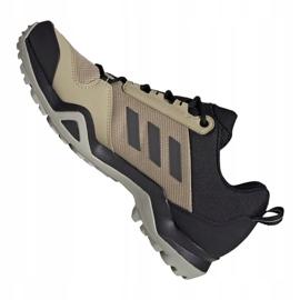 Zapatillas Adidas Terrex AX3 M EF4592 5