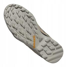 Zapatillas Adidas Terrex AX3 M EF4592 6