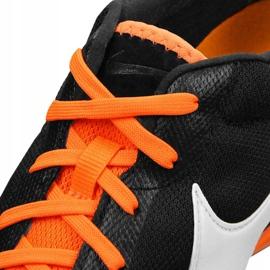 Zapatillas Nike The Premier Ii Sala M AV3153-018 negro negro 1