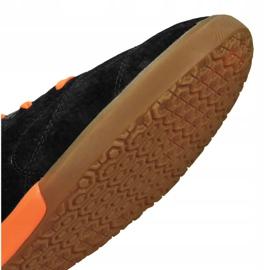 Zapatillas Nike The Premier Ii Sala M AV3153-018 negro negro 2