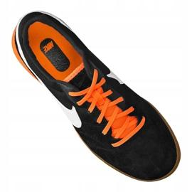 Zapatillas Nike The Premier Ii Sala M AV3153-018 negro negro 3