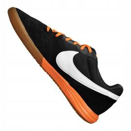 Zapatillas Nike The Premier Ii Sala M AV3153-018 negro negro 5