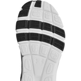 Zapatillas de entrenamiento Under Armour Micro G Limitless Trening M 1264966-035 1
