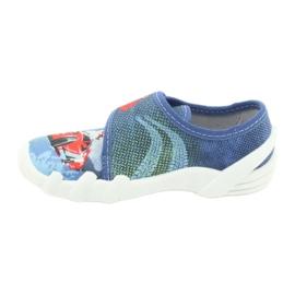 Calzado infantil Befado Soft-B 273X286 2