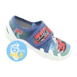 Calzado infantil Befado Soft-B 273X286 6