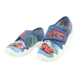 Calzado infantil Befado Soft-B 273X286 3