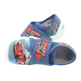 Calzado infantil Befado Soft-B 273X286 5