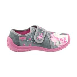 Calzado infantil befado 560X117 1